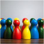 diversity-inclusion