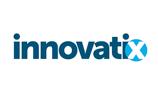 innovatix-logo