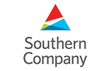 southercompany-logo